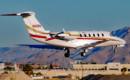LIZ Air Cessna 650 Citation III