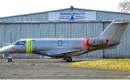 LX PCB Pilatus PC 24.