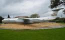 Lockheed C 141B Starlifter '38088'