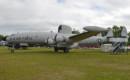 Lockheed EC 121K Warning Star 141297