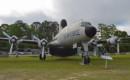 Lockheed EC 121K Warning Star 141297.