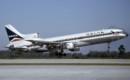 Lockheed L1011 1 Tristar Delta Airlines