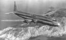Lockheed R6O 1 Constitution.