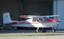 N175TA Cessna 175 Skylark