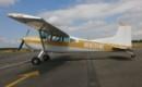N180HK Cessna 180 Skywagon