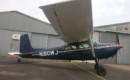 N180WJ Cessna Skywagon 180