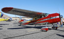 N195SC 1949 Cessna 195
