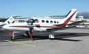 N1BM Cessna 425 Conquest I