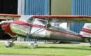 N4063V Cessna 170
