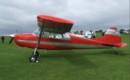 N4433B Cessna 170
