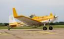 N4780R 1975 Cessna A188B Ag Wagon.