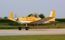 Cessna 188 AGwagon