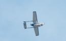 N5KZ Cessna 337 Super Skymaster