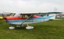 N6907E Cessna 175