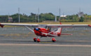 N8736G Cessna 152