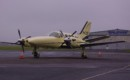 PH JOE. Cessna 425 Corsair