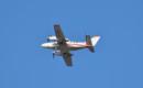 Private Cessna 425 Conquest I