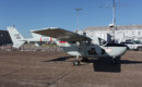 RA 2042G Cessna 337 Super Skymaster