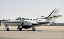 Reims Cessna F406 Caravan II