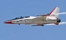 Republic of Korea Air Force KAI T 50 Golden Eagle