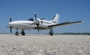 The Cessna 425 Corsair