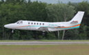 Valair Cessna Citation II