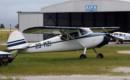ZS MZI Cessna 170