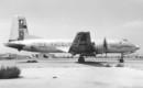 1960 Douglas C 74