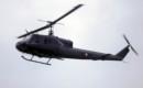 Agusta Bell 204B