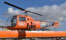 Agusta Bell 47J 2 Ranger 'G ASLR'