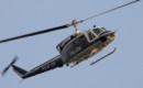 Agusta Bell AB 212 Italian Police