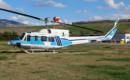 Bell 212 C FRCW