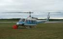 Bell 212 SE JJL