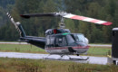 Bell 214 C FZVT
