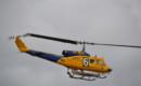 Bell 214 P2 MSA