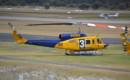 Bell 214B N234PH