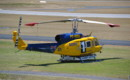 Bell 214B P2 MBH