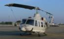 Bell 214ST 2302