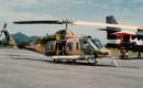 Bell 214ST 413