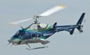 Bell 222 Lifelink