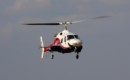 Bell 230 Life Flight N880SF 2