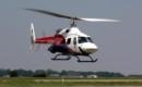 Bell 230 N830SF