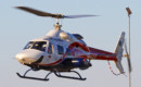 Bell 230 N830SF.