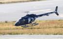 Bell 505 Jet Ranger X JA88DR