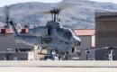 Bell AH 1W Super Cobra