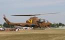 Bell TAH1P Cobra AH 1