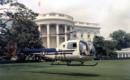Bell 47J Ranger