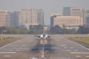 Airport Runway Markings and Signs Explained