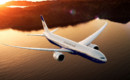 Boeing BBJ 777-9