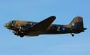 C GDAK Douglas DC 3 G202AC 47 Dakota CWHM